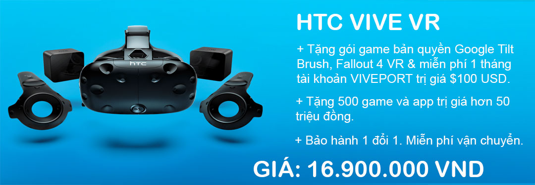 1080×375-htc-vive