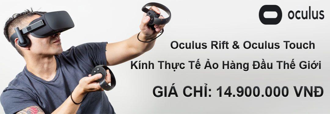 1080×750-oculus-rift