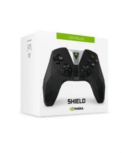 nvidia shield controller 4