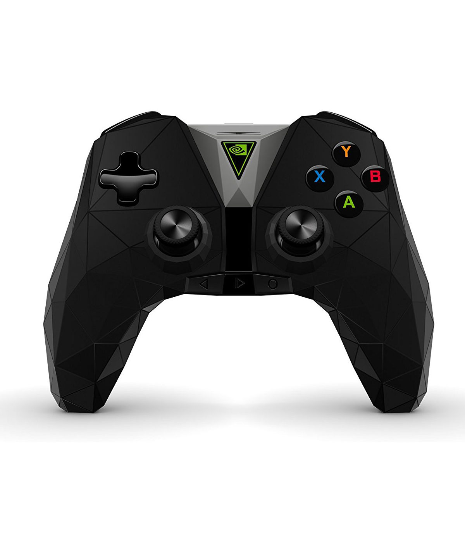 nvidia shield controller 3