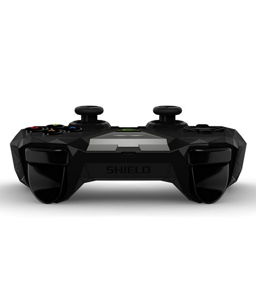 nvidia shield controller 2