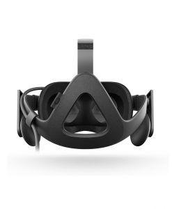 kinh thuc te ao oculus rift 3