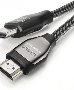 Cap-HDMI-2 (3)