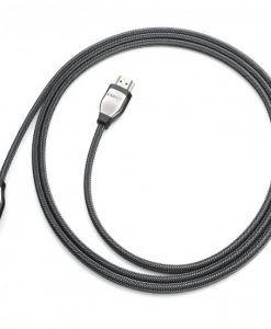 Cap-HDMI-2 (4)