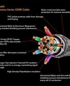 Cap-HDMI-2 (5)