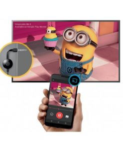 Google Chromecast 2015 (2)