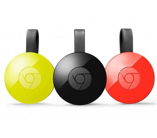 Google Chromecast 2015 (4)