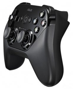 Nexus-Player-Gamepad- (4)