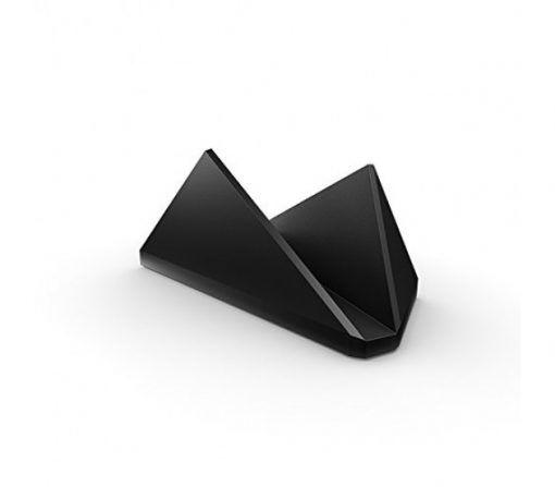 Nvidia-Shield-TV-Stand (1)