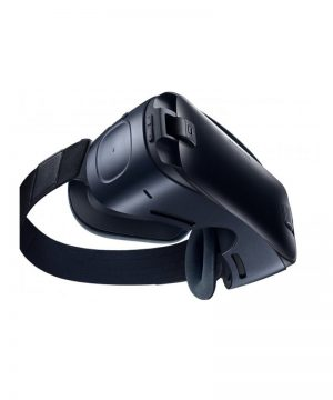 SamSung-Gear-VR-20164-630×552