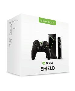 nvidia shield tv 16g