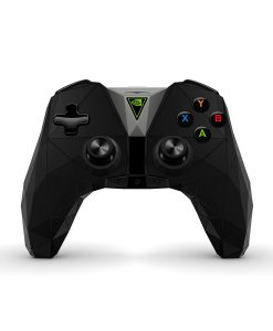controller nvidia shield tv