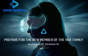 HTC-VIVE-NEW