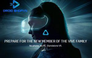 HTC-VIVE-NEW