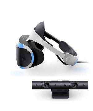 1200×1440-sony-psvr-headset