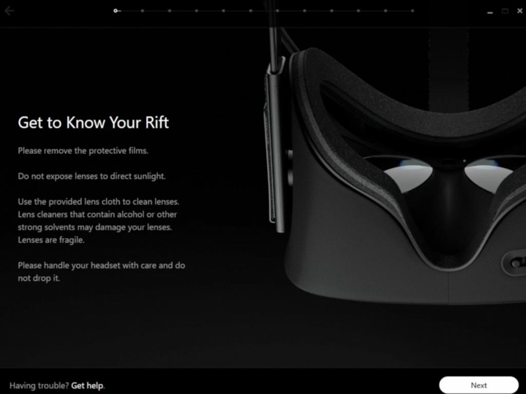 Setup-Oculus-Rift-1
