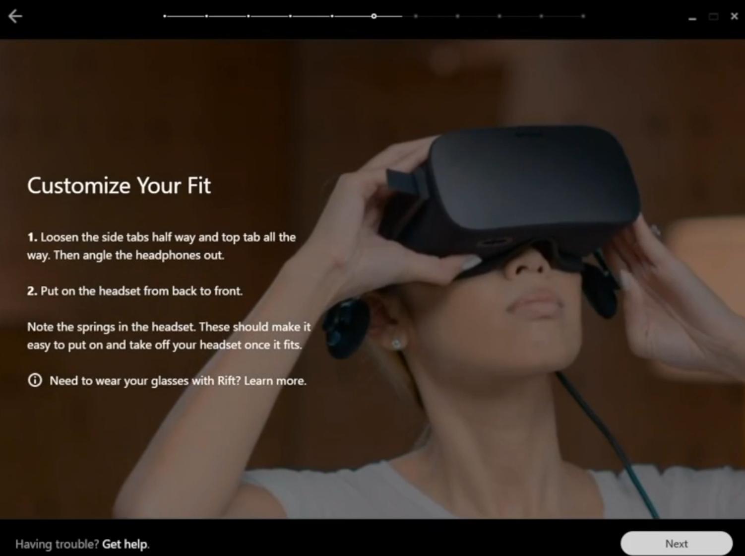 Setup-Oculus-Rift-7