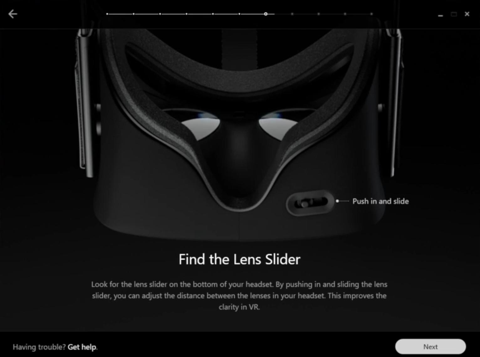 Setup-Oculus-Rift-8