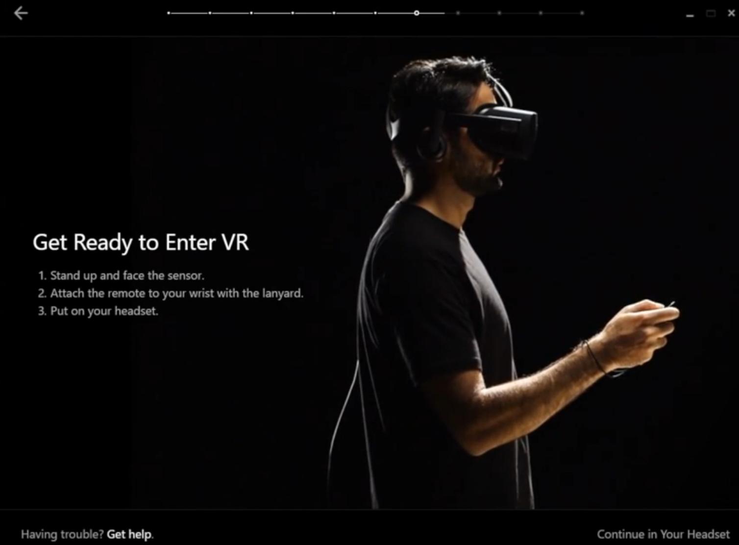 Setup-Oculus-Rift-9
