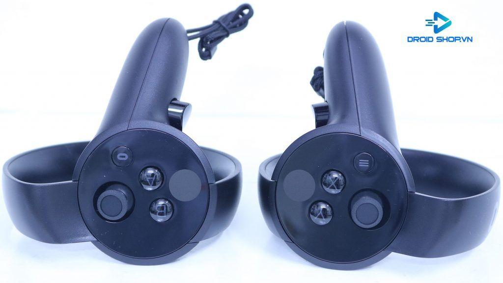 oculus rift bundle 5