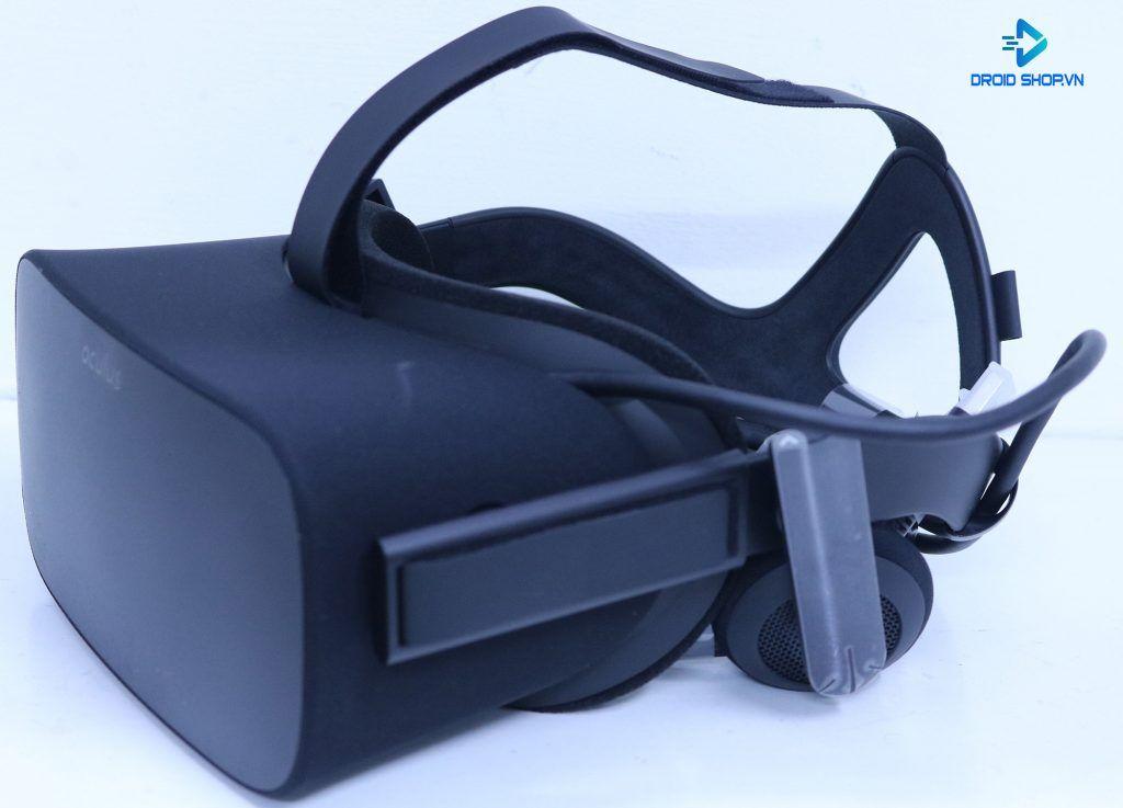 oculus rift bundle 6