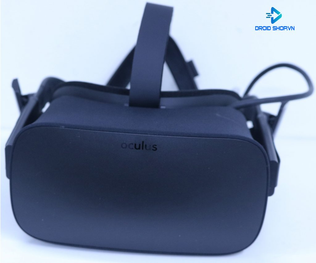 oculus rift bundle 7
