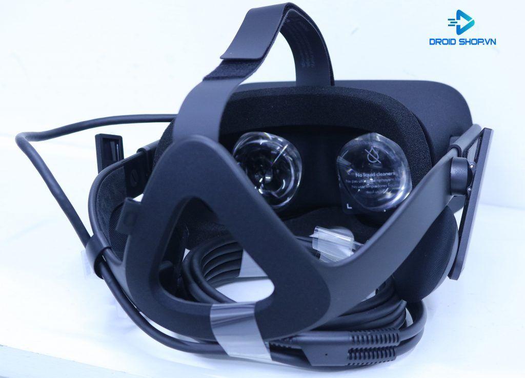 oculus rift bundle 8