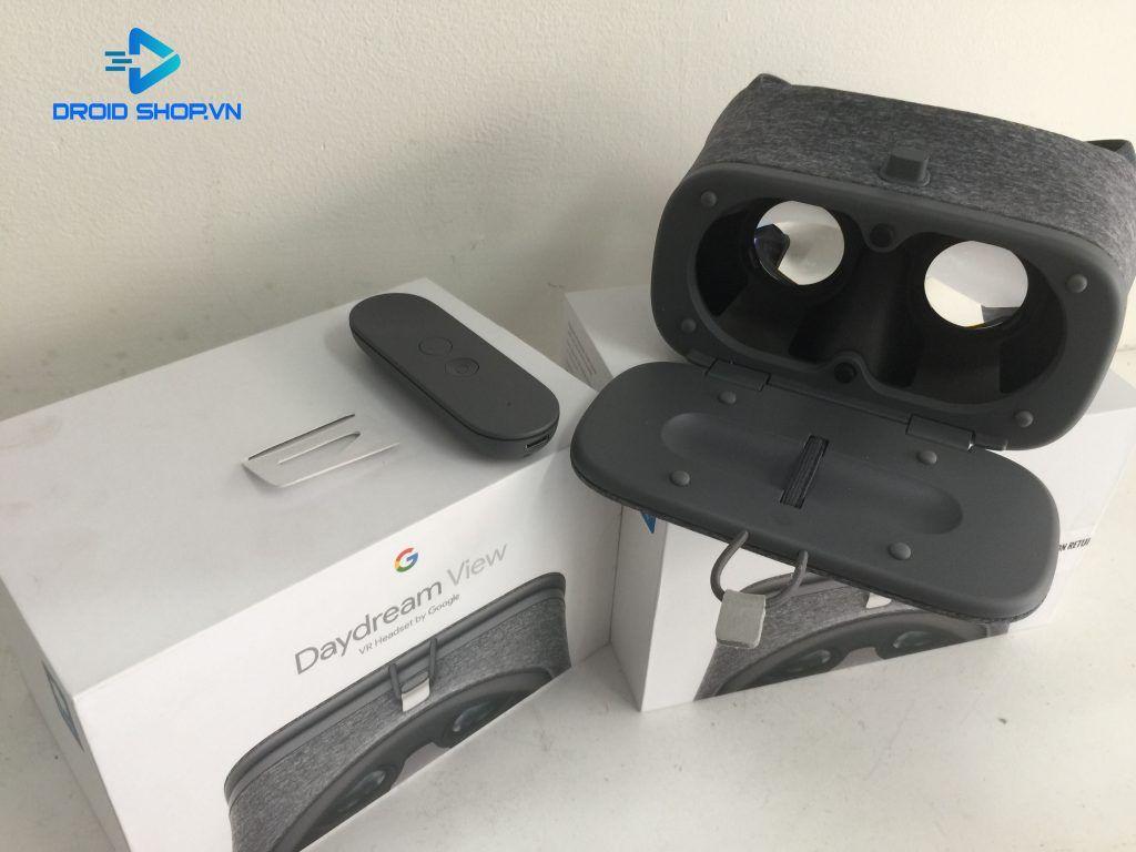 Kinh-Google-Daydream-03
