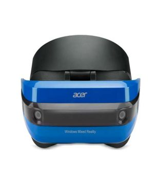 Acer Windows Mixed 2