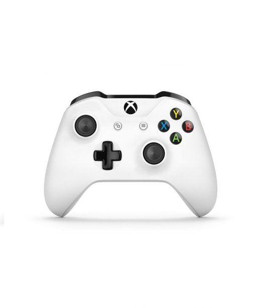 Xbox-One-S-500GB-3