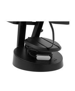 1200×1440-BUENTEK-VR-Stand-4
