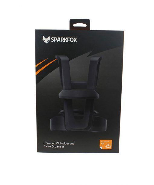 1200×1440-BUENTEK-VR-Stand
