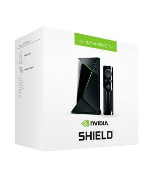 1200×1440-nvidia-shield-tv-16gb-17