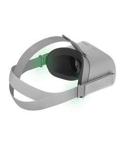 1200×1440-oculus-go-1