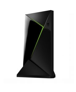 Nvidia Shield TV Remote only 1
