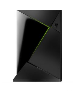 Nvidia Shield TV Remote only 2