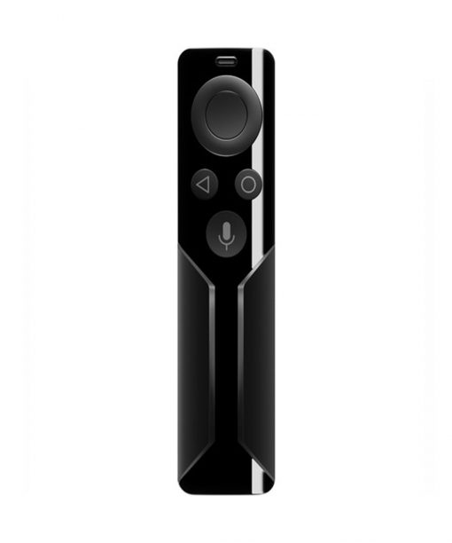 Nvidia Shield TV Remote only 5