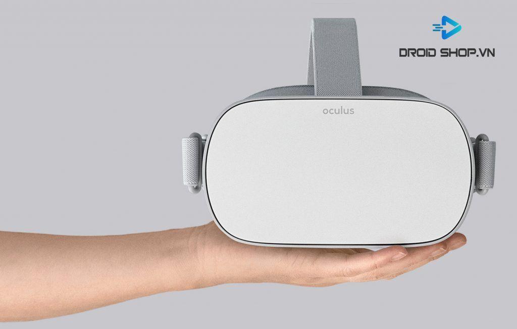kinh thuc te ao oculus go 1
