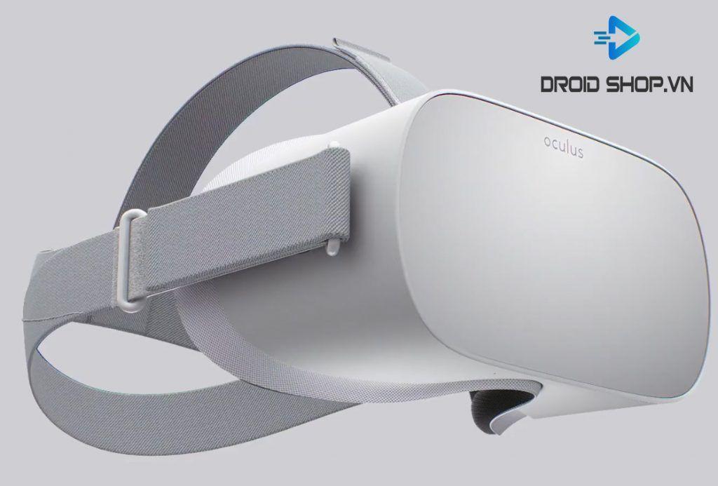 kinh thuc te ao oculus go