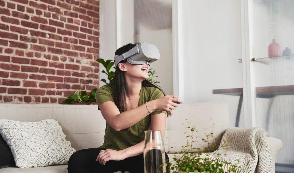 kinh thuc te ao oculus go 4