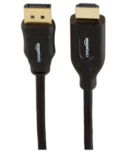 displayport to hdmi 1