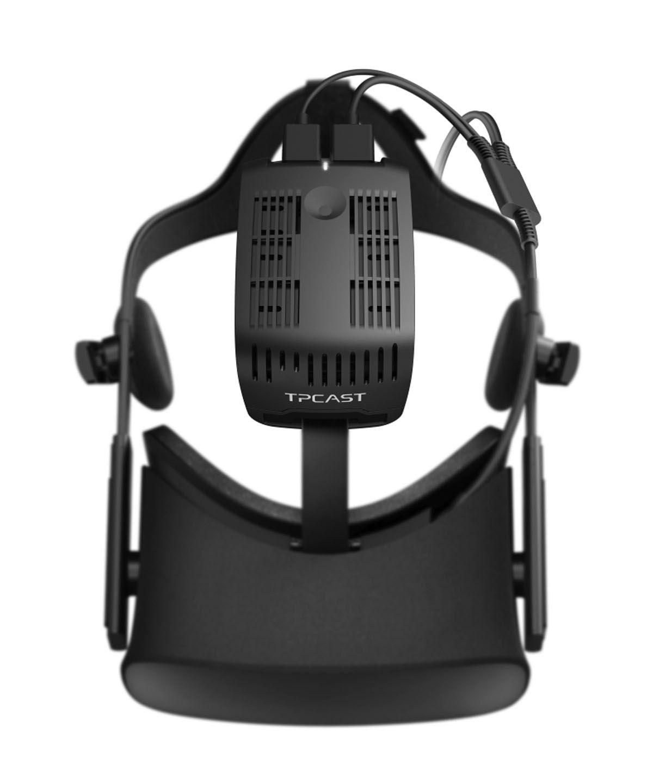 cf1ee687c TPCAST Wireless Adapter for Oculus Rift - Buy in Vietnam