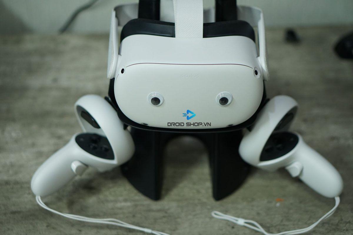 Giá đỡ Kính Thực Tế ảo Oculus Quest 2