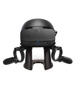 Giá đỡ Kính Thực Tế ảo Oculus Rift S