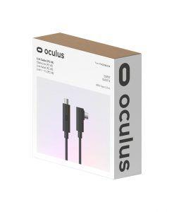 Oculus Link Box