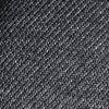 Màu Đen - Charcoal