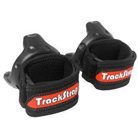 Bộ 2 TrackStrap (chân)