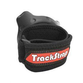 Bộ 1 TrackStrap
