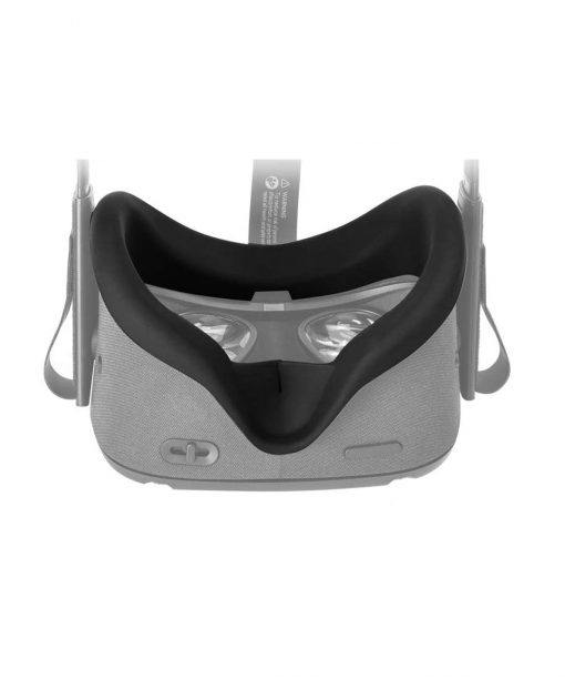 Mat Na Silicone Chống Thấm Mồ Hôi Oculus Quest 1