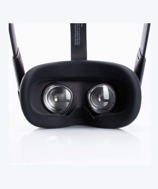 Mat Na Silicone Chống Thấm Mồ Hôi Oculus Quest 2